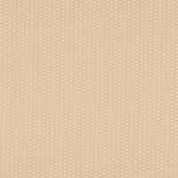 Unisson Fabric - Cream