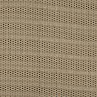Unisson Fabric - Greige