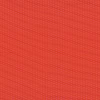 Unisson Fabric - Mandarin