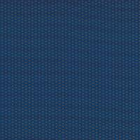 Unisson Fabric - Blue