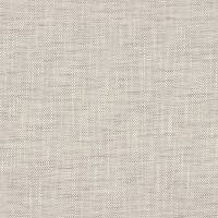 Ouessant Fabric - Galet