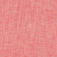 Ouessant Fabric - Cyclamen