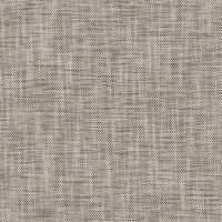 Ouessant Fabric - Carbon
