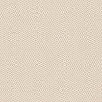 Peninsule Fabric - Flax