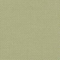 Peninsule Fabric - Almond