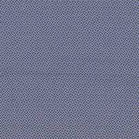 Peninsule Fabric - Blue