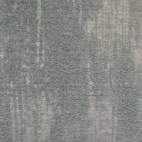 Estuaire Fabric - Granite