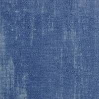 Estuaire Fabric - Blue