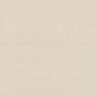 Ilot Fabric - Beige