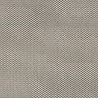 Ilot Fabric - Granite
