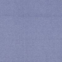 Ilot Fabric - Blue
