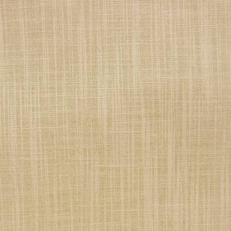 Camengo Anthelie Plain Fabrics Anthelie Plain Fabric - 37380834