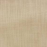 Anthelie Plain Fabric
