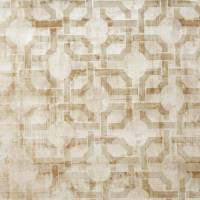 Beauregard Fabric - Beige