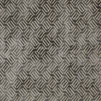 Douves Fabric - Gris