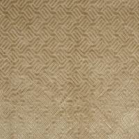 Douves Fabric - Beige