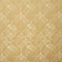Illustre Fabric - Beige