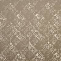 Illustre Fabric - Taupe