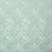 Illustre Fabric - Aqua