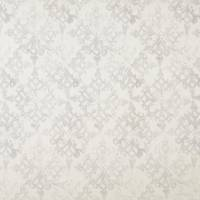 Illustre Fabric - Gris