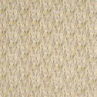 Delices Fabric - Beige