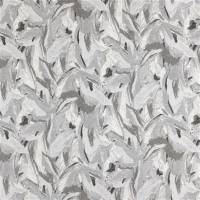 Joie Fabric - Gris