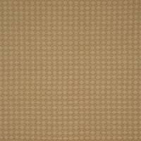 Tendresse Fabric - Camel