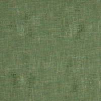 Equilibre Fabric - Vert