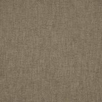 Equilibre Fabric - Taupe