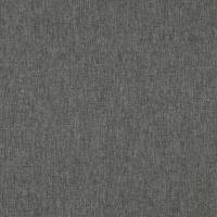 Charles Fabric - Gris Chine