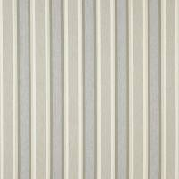 William Fabric - Beige