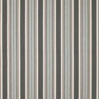 William Fabric - Anthracite