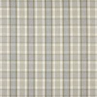 Harry Fabric - Beige