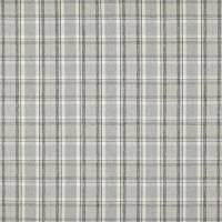 Harry Fabric - Gris