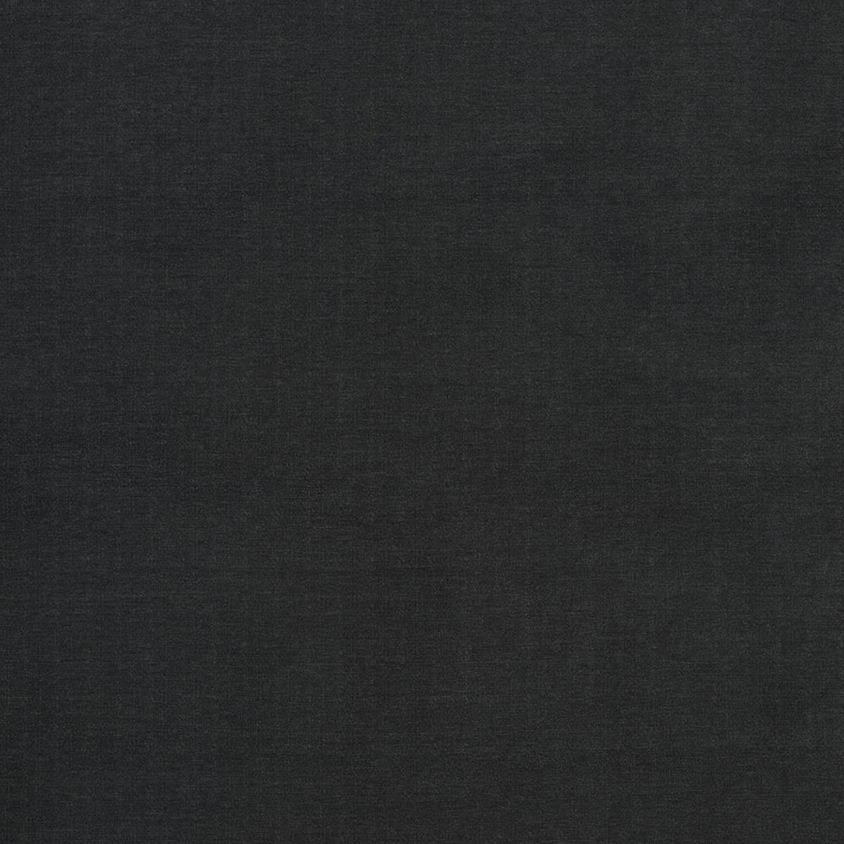 the best attitude 3eb7c e3453 Camengo La Seine Fabrics La Seine Fabric - Anthracite - 41551302. Loading  zoom