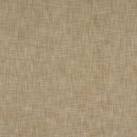 Stirling Fabric - Sable