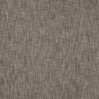 Stirling Fabric - Galet
