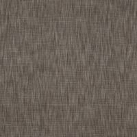 Stirling Fabric - Taupe