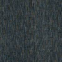 Stirling Fabric - Paon