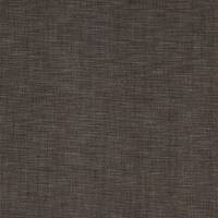 Stirling Fabric - Cuivre