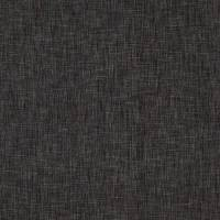 Stirling Fabric - Anthracite
