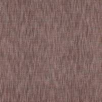 Glencoe Fabric - Rouge