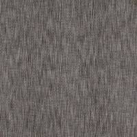 Glencoe Fabric - Anthracite