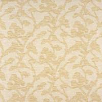 Dreams Fabric - Camel