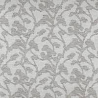 Dreams Fabric - Anthracite