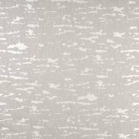 Brise Legere Fabric - Taupe