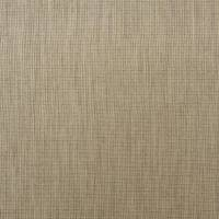 Doux Fabric - Taupe