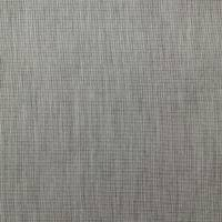 Doux Fabric - Anthracite