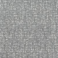 Adastra Fabric - Granite