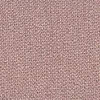 Morgane Fabric - Bois de Rose